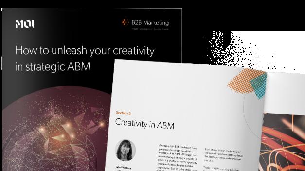 Strategic-ABM