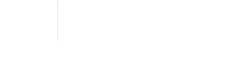 MOI and ALIAS Logo